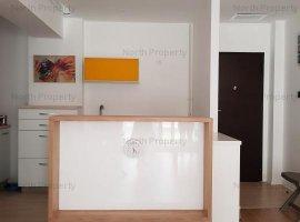 Cosmopolis,apartament cu 2 camere de vanzare