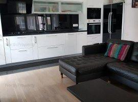 Cosmopolis apartament Lux de vanzare