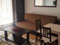 Cosmoplis,apartament cu 2 camere