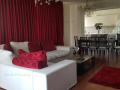 Vitan-InCity,apartament 4 camere Lux