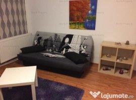 Otopeni apartament 2 camere