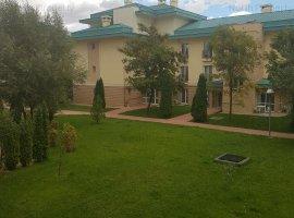 3 camere,in zona Pipera,Complex Rezidential Cosmopolis