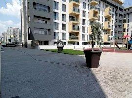 3 camere in Aviatiei Apartments,Promenada,Herastrau
