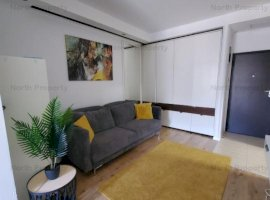 2 camere Lux in Complex Cosmopolis