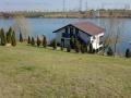 De vanzare teren Balotesti-Laguna Verde