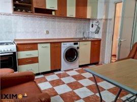 Inchiriere apartament 2 camere, Nord, Bacau