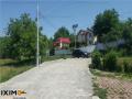 Vanzare teren constructii 2286mp, Luncani, Luncani