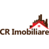 CR Imob Standard