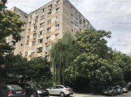 Apartament 4 camere Crangasi