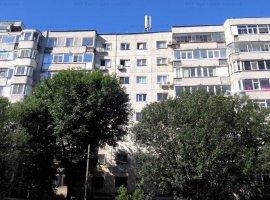 Vanzare apartament 2 camere Tineretului-Parcul Tineretului-Timpuri Noi