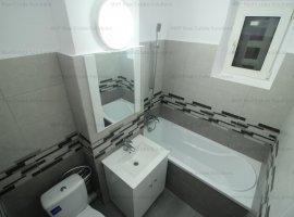 Vanzare apartament 2 camere Piata Muncii Baba Novac