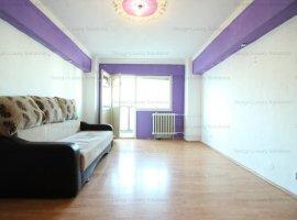 Vanzare apartament 2 camere Vitan - Auchan