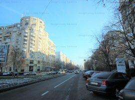 Vanzare apartament 3 camere Alba Iulia-Baba Novac