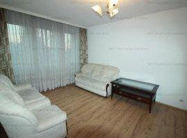Vanzare apartament 3 camere Colentina - Obor - Doamna Ghica