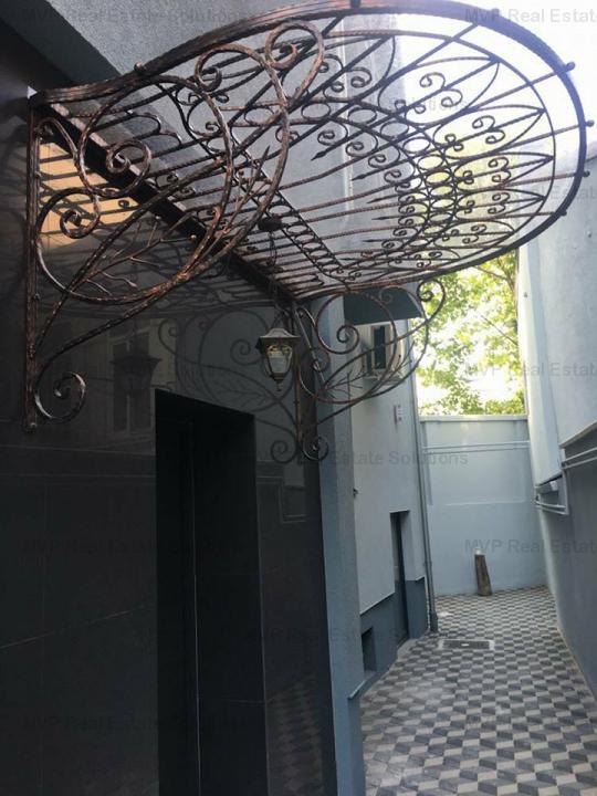 Vanzare casa/ cladire de birouri Unirii -Corneliu Coposu