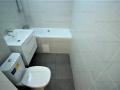 Apartament 3 camere Drumul Taberei-Timisoara