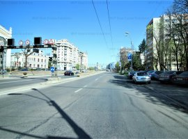 Vanzare apartament 2 camere Unirii-Dimitrie Cantemir-Metrou