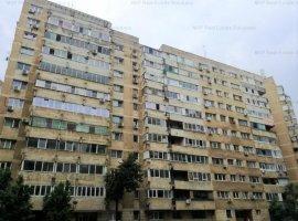 Vanzare apartament 3 camere Iuliu Maniu-Lujerului-Cora