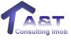 Aurelian Anastasescu - Agent imobiliar