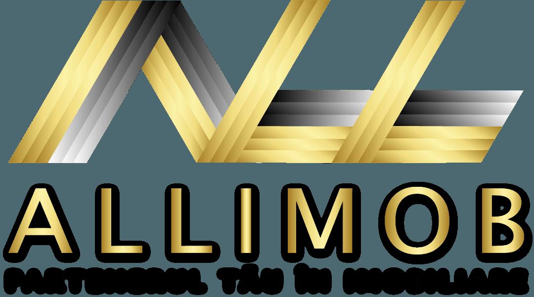 Proiect: ALLIMOB
