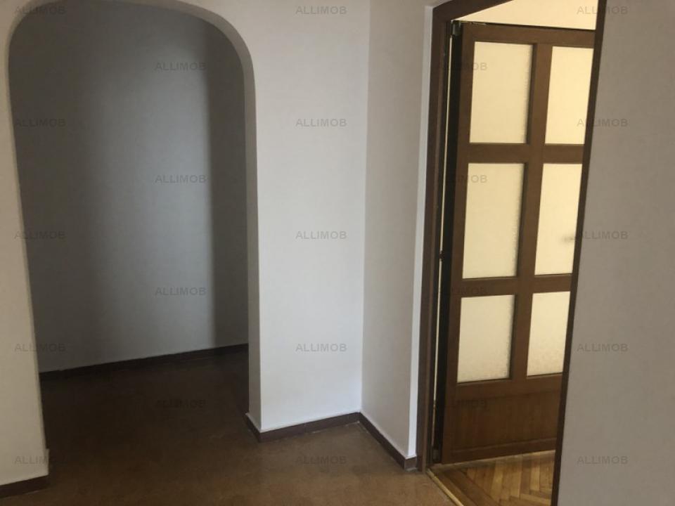 2 camere, Bobalna, complet renovat, 56mp utili