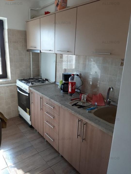 Apartament 2 Camere, mobilat recent,  foarte elegant, zona Sud