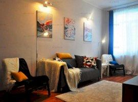 Apartament 2 camere zona Sud, Mihai Eminescu