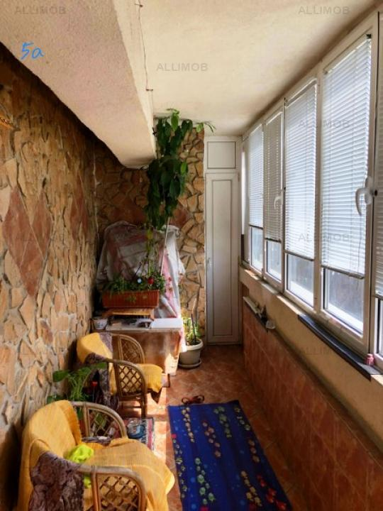 Apartament 2 camere zona Lujerului, Bucuresti