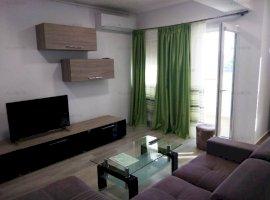 Apartament 2 camere zona 9 Mai, BLOC NOU