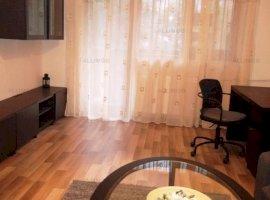 Apartament 2 camere zona Bulevardul Bucuresti