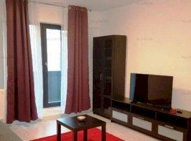 Apartament 2 camere Bucuresti, zona Colentina