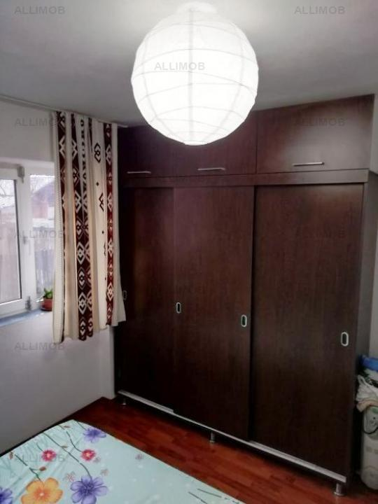 A 2-bedroom, fully furnished, Malur, Red