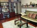 Apartament 2 camere in Ploiesti, zona Marasesti