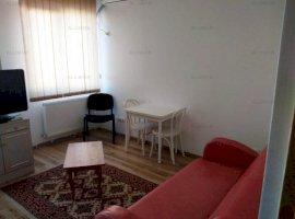 Apartament 2 camere BLOC NOU, zona 9 Mai