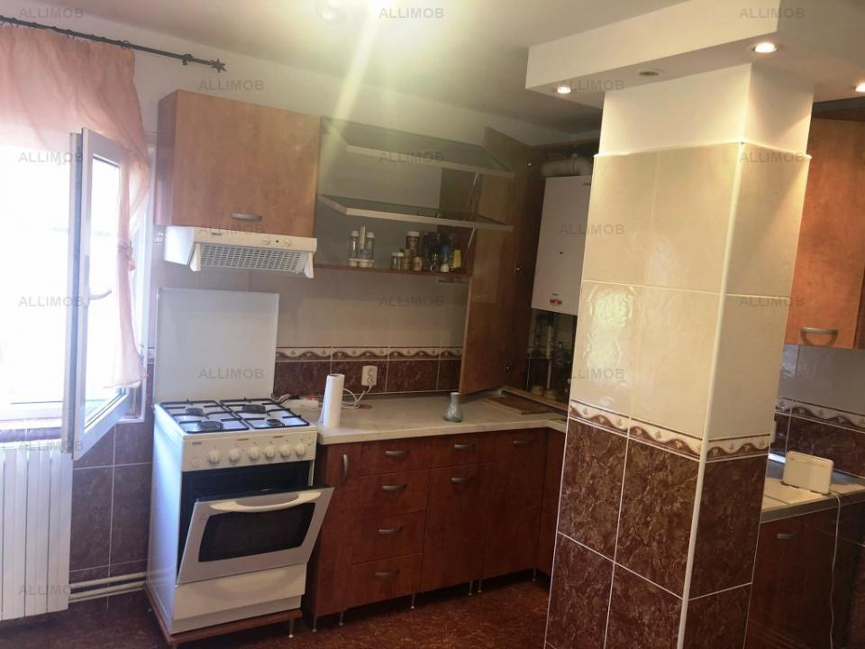 Oportunitate! Apartament 3 camere, CT, 80mp utili, zona Gh Doja