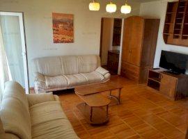 Apartament 2 camere, zona Caraiman, Ploiesti