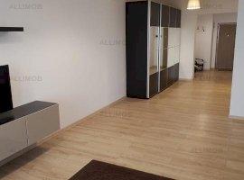 Apartament nou de lux 3 camere in Ploiesti Zona 9mai