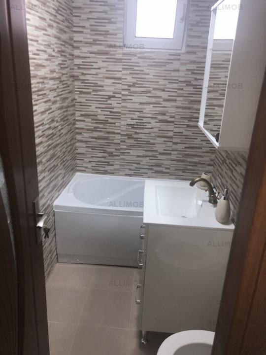 https://allimob.ro/ro/vanzare-apartments-2-camere/ploiesti/apartament-2-camere-investitie-comision-zero-ploiesti_1145