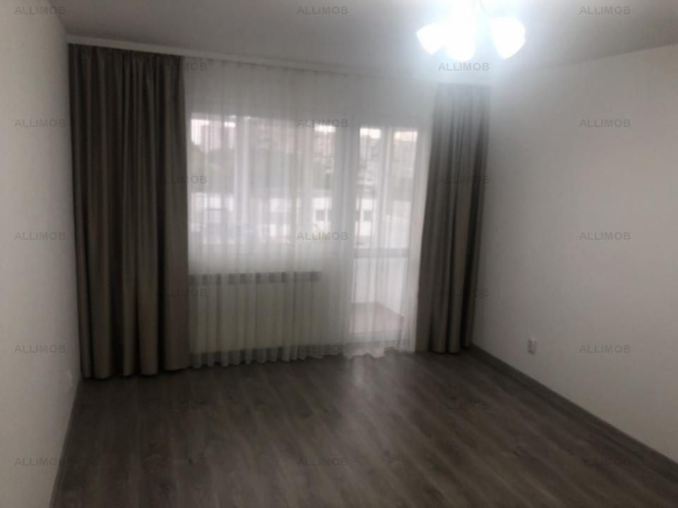Apartament 2 camere, Investitie, Comision ZERO! Ploiesti