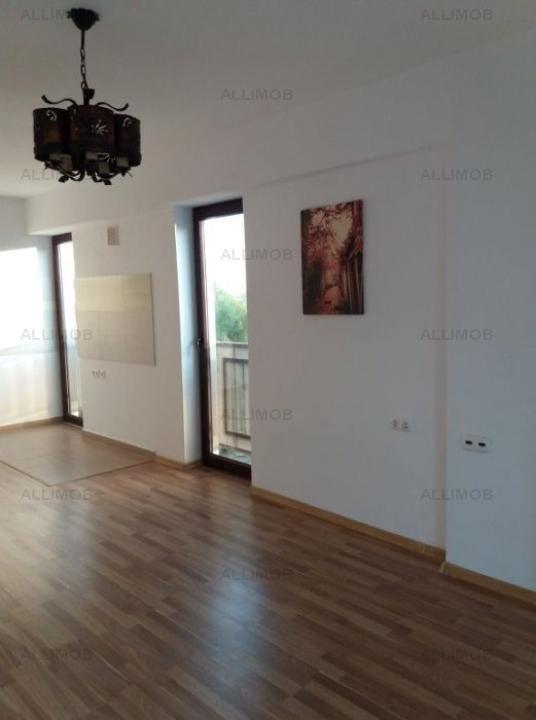 Apartament 2 camere, cartier rezidential Nord, Ploiesti