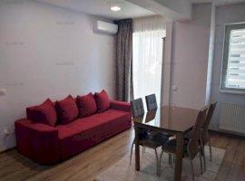 Apartament 2 camere la prima inchiriere in Ploiesti, zona 9 Mai