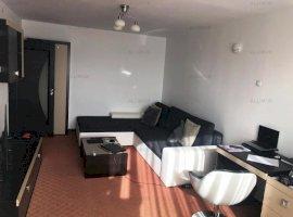 Apartament 2 camere, 2 balcoane, zona Vest, Ploiesti