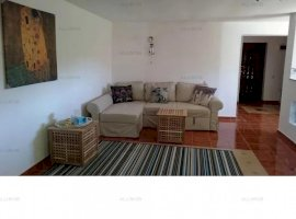 Apartament in Busteni, Cartier Zamora