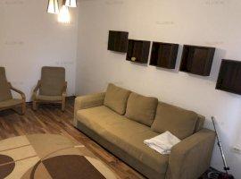 Apartament 2 camere, Centrala T, Ploiesti