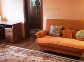 Apartament 2 camere, Centrala termica, zona Mihai Bravu, Ploiesti