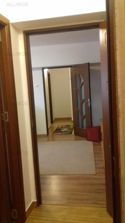 Apartament 2 camere in Ploiesti, zona Piata Mihai Viteazul