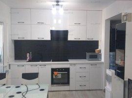 Apartament de lux, 3 camere, zona 9Mai Ploiesti