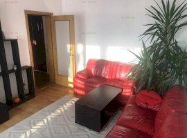 Apartament 4 camere, priveliste deosebita, zona Vest, Ploiesti