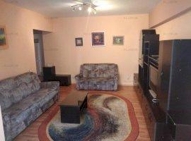 Apartament 3 camere decomandat in Ploiesti, zona Mihai Viteazu.