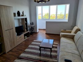 Apartament elegant cu 3 camere zona Maraseseti
